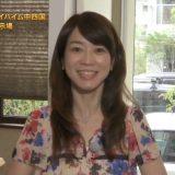 2016年9月10日放送 セキスイハイム「天山展示場」